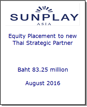 august equity partners